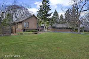 450 Rockefeller Rd Lake Forest, IL 60045