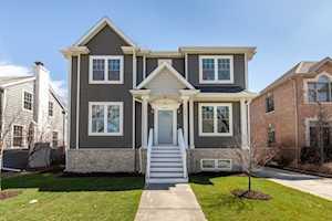 109 N Hamlin Ave Park Ridge, IL 60068