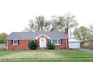 1129 Meridian Drive Lexington, KY 40504