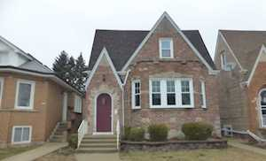5948 W Cornelia Ave Chicago, IL 60634