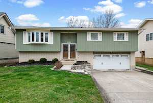 88 South St West Dundee, IL 60118