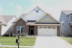 6510 Claymont Village Dr Crestwood, KY 40014
