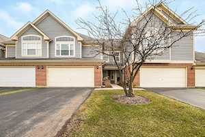 295 Manor Dr #6-4C Buffalo Grove, IL 60089