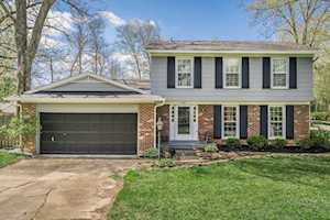 8014 Mary Sue Dr Louisville, KY 40291