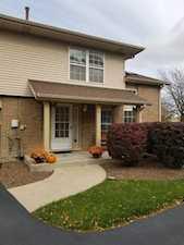 16144 Creekmont Ct #16144 Tinley Park, IL 60487