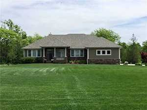 1405 Parview Drive West Lafayette, IN 47906