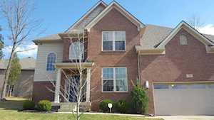 709 Urton Woods Way Louisville, KY 40243