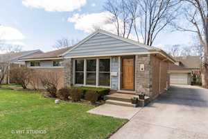 434 N Ridgeland Ave Elmhurst, IL 60126