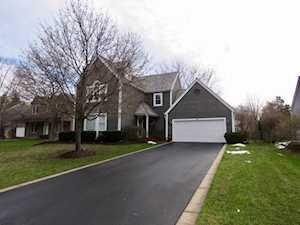 232 Long Hill Rd Gurnee, IL 60031