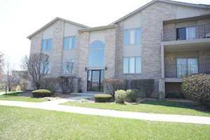 15721 Ravinia Ave #1W Orland Park, IL 60462