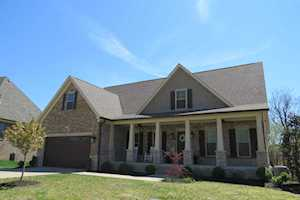 138 River Crest North Mt Washington, KY 40047