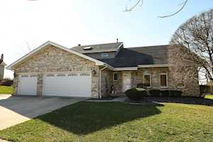 11575 Valley Brook Dr Orland Park, IL 60467