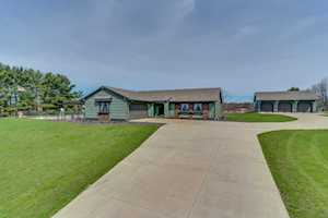 23833 Quinn Road Lakeville, IN 46536