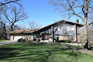 534 Stevens Ct Sleepy Hollow, IL 60118