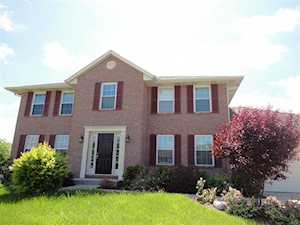 5528 Echo Springs Drive Fairfield Twp, OH 45011