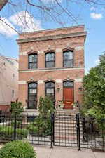 2700 N Bosworth Ave Chicago, IL 60614