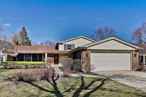 702 E Burr Oak Dr Arlington Heights, IL 60004