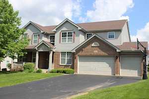 5800 Providence Dr Hoffman Estates, IL 60192