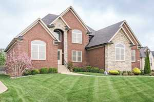 15406 Timmons Way Louisville, KY 40245