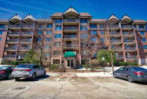 10 S Wille St #401 Mount Prospect, IL 60056