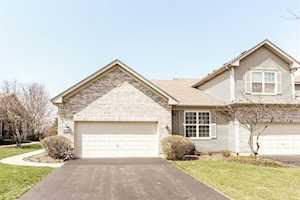 959 Oak Ridge Blvd Elgin, IL 60120