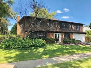 1356 Rosewood Ave Deerfield, IL 60015