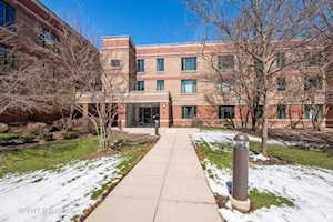 891 Central Ave #209 Highland Park, IL 60035