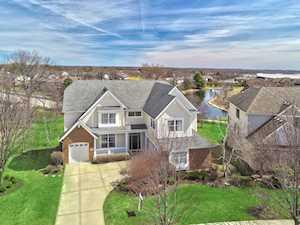 317 Colonial Dr Vernon Hills, IL 60061
