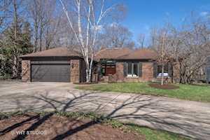 195 Linden Park Place Highland Park, IL 60035
