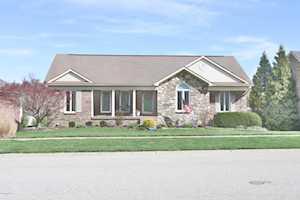 403 Wickfield Dr Louisville, KY 40245
