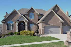 10910 Sheridans Trl Orland Park, IL 60467