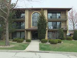 7302 Evergreen Dr #3C Orland Park, IL 60462