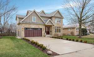 338 Spruce St Glenview, IL 60025