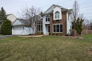 83 Saint Clair Ln Vernon Hills, IL 60061