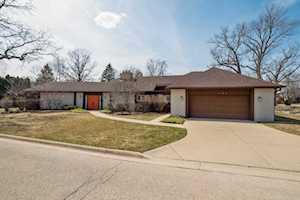 1126 Fairfield Rd Glencoe, IL 60022