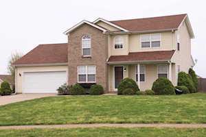 114 Betsy Ross Lane Danville, KY 40422