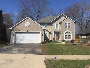 192 Southfield Dr Vernon Hills, IL 60061