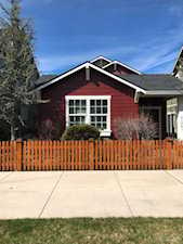 21261 Bellflower Place Bend, OR 97702