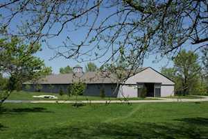 1300 Castle Rock Way Lexington, KY 40516