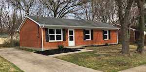 633 Cottonwood Drive Richmond, KY 40475