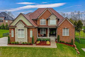 505 Sturbridge Pl Louisville, KY 40245