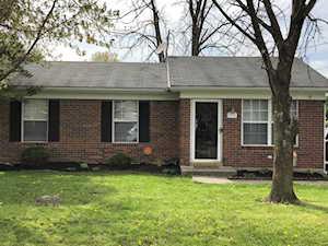 335 Earlywood Way Louisville, KY 40229