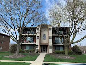 462 Valley Dr #200 Naperville, IL 60563