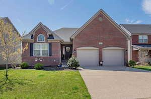 800 Urton Woods Way Louisville, KY 40243