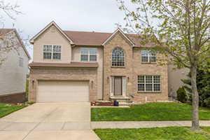 509 Alderbrook Way Lexington, KY 40515