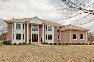 1373 Bridgewater Ln Long Grove, IL 60047