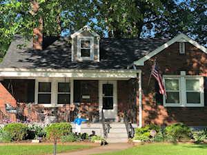 3108 Widgeon Ave Louisville, KY 40213