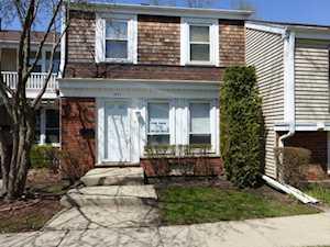 1871 Grantham Place Hoffman Estates, IL 60169