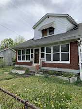 3500 Kahlert Ave Louisville, KY 40215