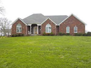 2891 Taylorsville Rd Bloomfield, KY 40008